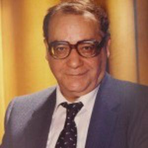 Roberdhay, en 1973